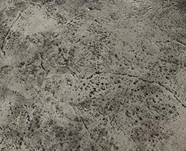 """Форма для печатного бетона """"Старый гранит"""", купить по выгодной цене"""