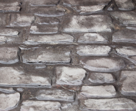 """Форма для печатного бетона """"Английский полевой камень"""", купить по выгодной цене"""