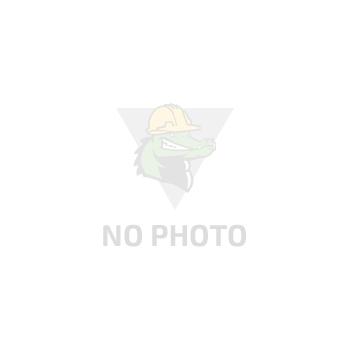 Печатный архитектурный бетон во Владимире и Иваново, Рязань, Нижний Новгород, Ярославль, Подмосковье